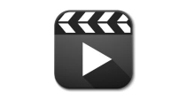 Elsevier – promo & training videos