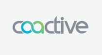 Coactive – software white papers